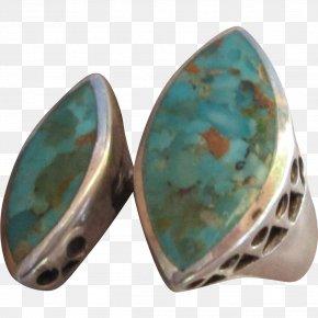 Jewellery - Turquoise Body Jewellery Jewelry Design PNG
