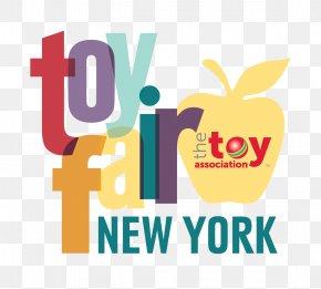 North American International Auto Show - 2018 American International Toy Fair The North American International Toy Fair Funko The Toy Association PNG