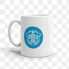 Mug - Mug Coffee Cup Teacup Ceramic PNG