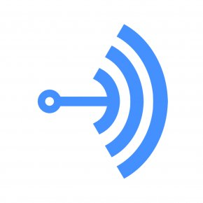 Anchor - Anchor HQ FM Broadcasting Podcast Radio PNG
