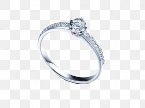 I,DO Diamond Ring - Earring Jewellery Diamond PNG