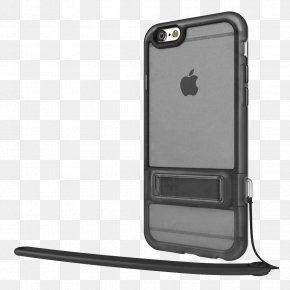 Tracking Shot - IPhone 6s Plus Apple IPhone 8 Plus Mobile Phone Accessories PNG