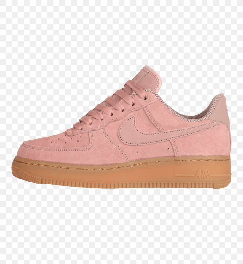 Air Force 1 Nike Air Max Sneakers Shoe, PNG, 1200x1308px