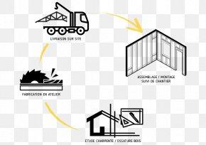 Ald Construction Bois - Bent Contract Manufacturer Structural Element CR Charpentes Lumber PNG
