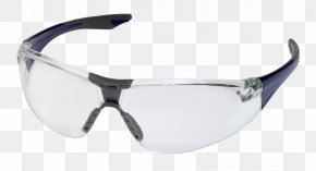 Sport Sunglasses Image - Glasses Goggles Eye Protection Clip Art PNG
