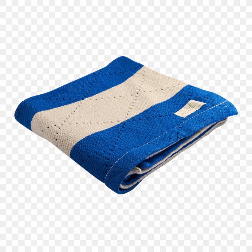 Waterstop Textile Electric Blue Cobalt Blue Nursery, PNG, 1250x1250px, Waterstop, Blanket, Blue, Cobalt Blue, Copper Download Free