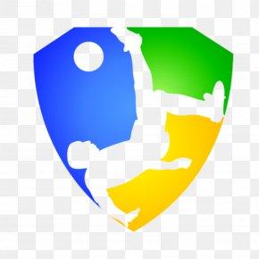 Ball - Futsal Argentina National Football Team Inter Milan PNG