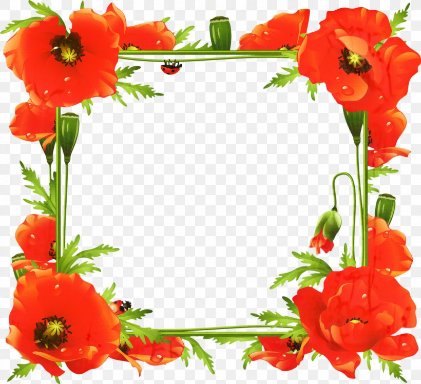Red Background Frame Png 1598x1459px Picture Frames Armistice