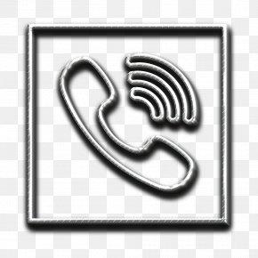 Symbol Viber Icon - Call Icon Contact Icon Logo Icon PNG