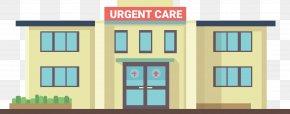 Barnwell Urgent Care - Dayak People Sanggau Regency Pontianak Indonesian People EXO PNG