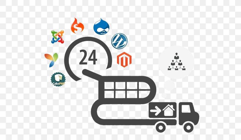 Responsive Web Design Web Development E Commerce Shopping Cart Software Png 598x479px Responsive Web Design Art