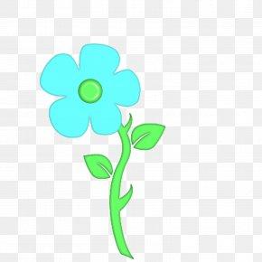 Enchanted Atmosphere - Floral Design Interior Design Services Flower Clip Art PNG