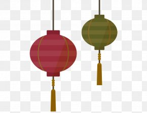 Decorative Lanterns - Light Fixture Lighting Lamp San Francisco PNG