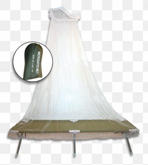 Bed - Mosquito Nets & Insect Screens Furniture Bed Hammock PNG