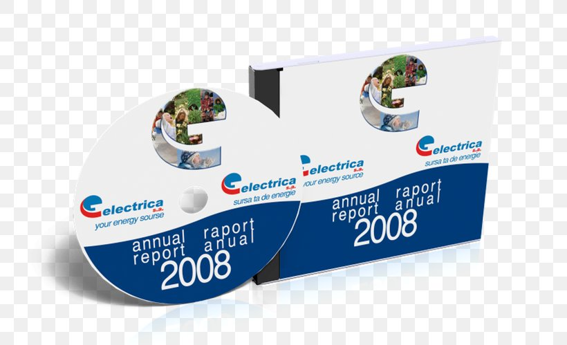 Brand Logo Font, PNG, 800x499px, Brand, Logo Download Free