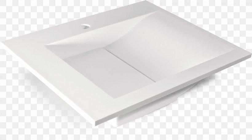 Koperta C6 Sk Envelope Product Allegro The Nearest: Devotion Not Devotions, PNG, 1700x950px, Envelope, Allegro, Amazoncom, Auction, Bathroom Sink Download Free