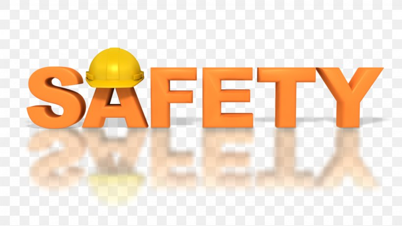Occupational Safety And Health Safety Management Systems Workplace Personal Protective Equipment Png 1024x576px Occupational Safety And