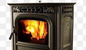 Pellet Fuel - Wood Stoves Nature's Heat Source Pellet Stove Pellet Fuel PNG