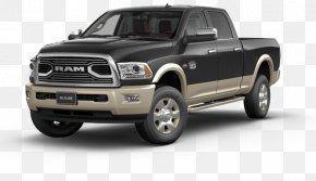 Pickup Truck - 2017 RAM 1500 Ram Trucks Chrysler Pickup Truck Dodge PNG