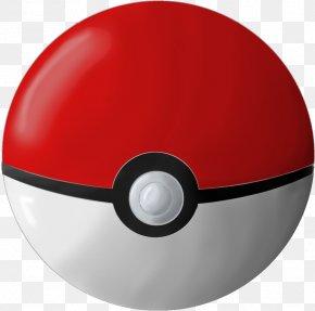 Pokeball - Pokémon Umbreon Ball PNG