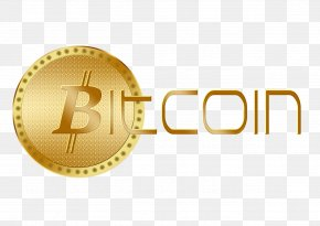 Bitcoin - Bitcoin Gold Cryptocurrency Digital Currency Litecoin PNG