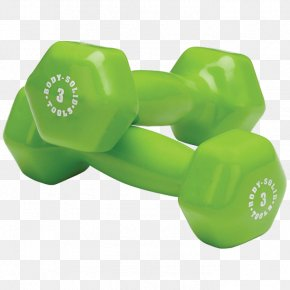 Dumbbells Picture - Dumbbell Weight Training Physical Exercise Kettlebell PNG