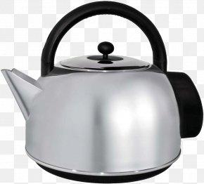 Kettle Image - Kettle Teapot PNG