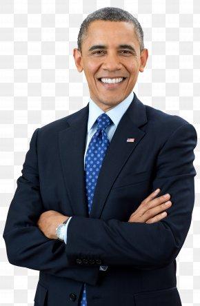 Barack Obama - Barack Obama White House President Of The United States US Presidential Election 2016 PNG