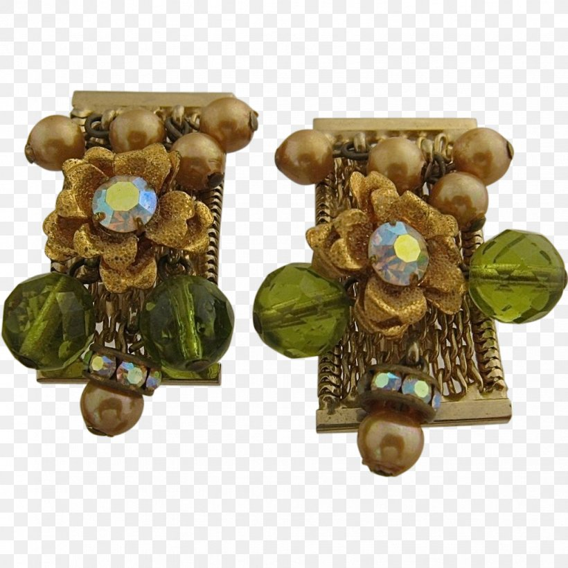 Earring Mesh Christmas Ornament, PNG, 1021x1021px, Earring, Christmas Ornament, Earrings, Jewellery, Mesh Download Free
