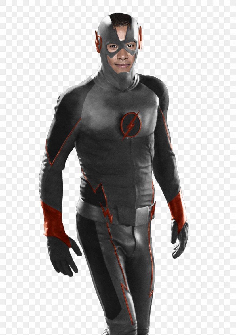 The Flash Wally West Cisco Ramon Eobard Thawne Png 1024x1455px Flash Arrowverse Bart Allen Black Flash