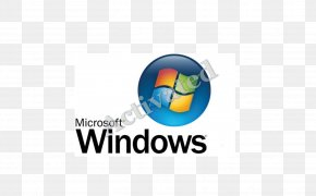 Windows Xp Logo - Windows XP Logo Microsoft Corporation Brand Microsoft Windows PNG