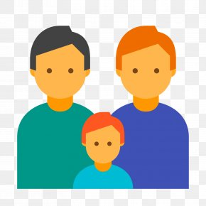 Family - Family Parent Child PNG