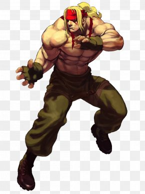 Street Fighter - Street Fighter III: 3rd Strike Street Fighter V Chun-Li Ken Masters PNG