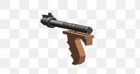 Ammunition - Trigger Firearm Ranged Weapon Air Gun Gun Barrel PNG