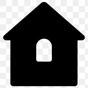Home - Angle Square Meter PNG