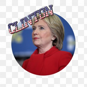Hillary Clinton - Hillary Clinton United States US Presidential Election 2016 Democratic Party Federal Bureau Of Investigation PNG