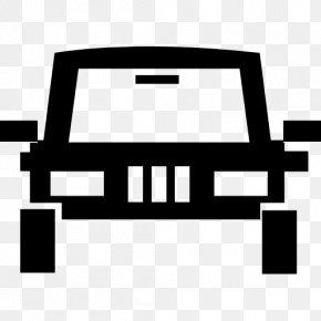 Off Road Vehicle - Car Jeep CJ Sport Utility Vehicle Off-road Vehicle PNG