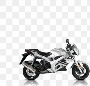 Car - Exhaust System Car Motorcycle Accessories Automotive Design Motor Vehicle PNG
