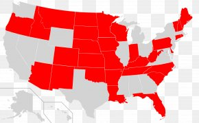United States - United States Patient Protection And Affordable Care Act LGBT Rights By Country Or Territory PNG