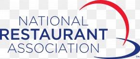 Restaurant Logo - Washington, D.C. National Restaurant Association Hospitality Industry Business PNG