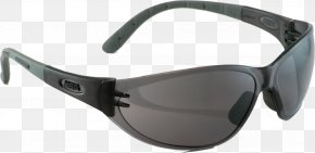 Lentes - Welding Goggles Sunglasses Eye Protection PNG