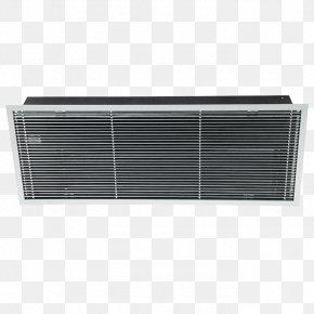 Door - Air Door Ventilation Acondicionamiento De Aire PNG