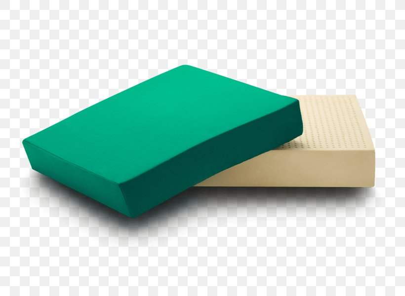 Couch Cushion Furniture Bed Table, PNG, 800x600px, Couch, Bed, Cushion, Foam, Furniture Download Free