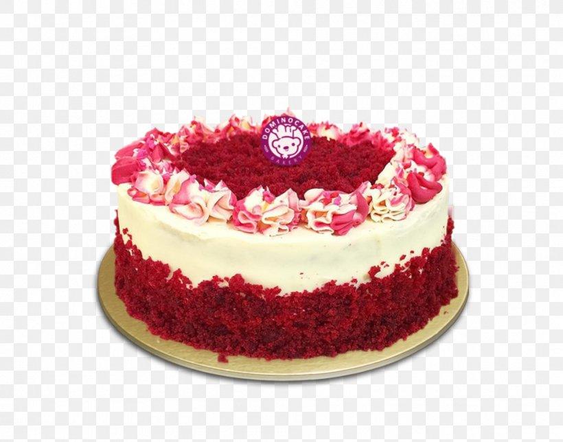 Fine Red Velvet Cake Cheesecake Bavarian Cream Cake Decorating Frosting Personalised Birthday Cards Sponlily Jamesorg