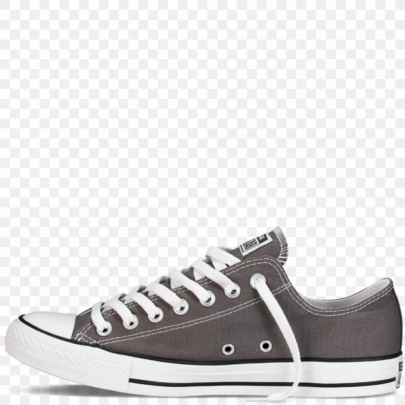 converse femme foot locker