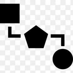 Geometric Shapes - Geometry Shape Block Diagram PNG