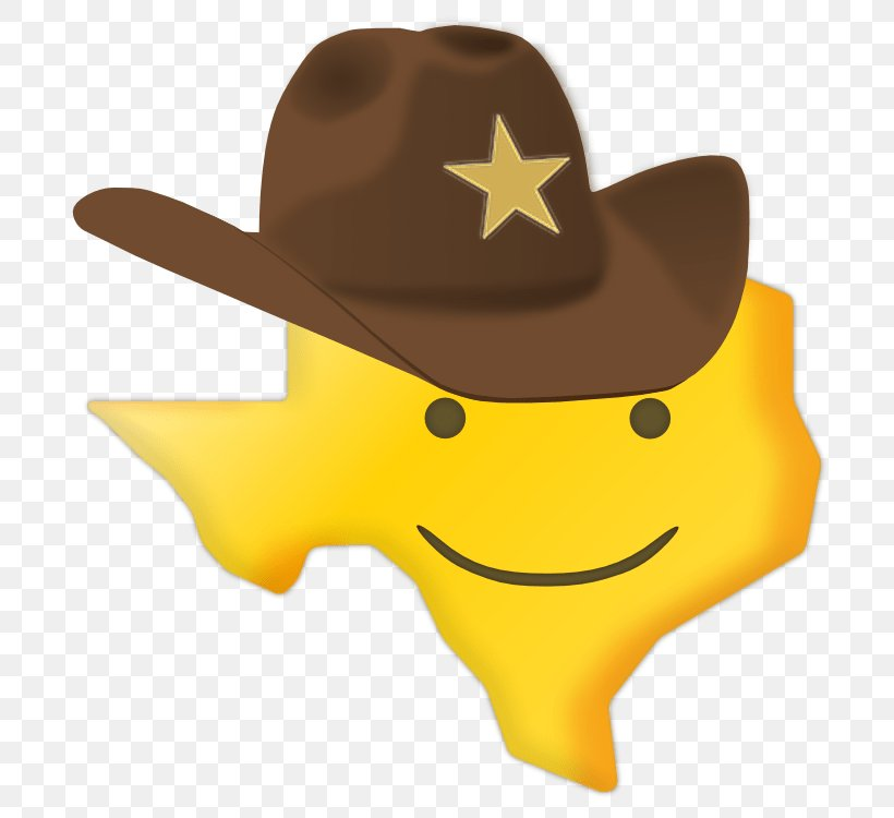 Cowboy Hat Smiley Texas Emoji Sticker Png 750x750px Cowboy Hat Character Cowboy Emoji Emoticon Download Free Moustache top hat glasses bow tie, moustache, hat, fashion png. cowboy hat smiley texas emoji sticker