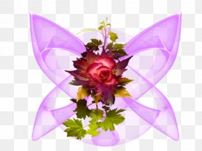 Flower - Floral Design Cut Flowers Cut, Copy, And Paste PNG