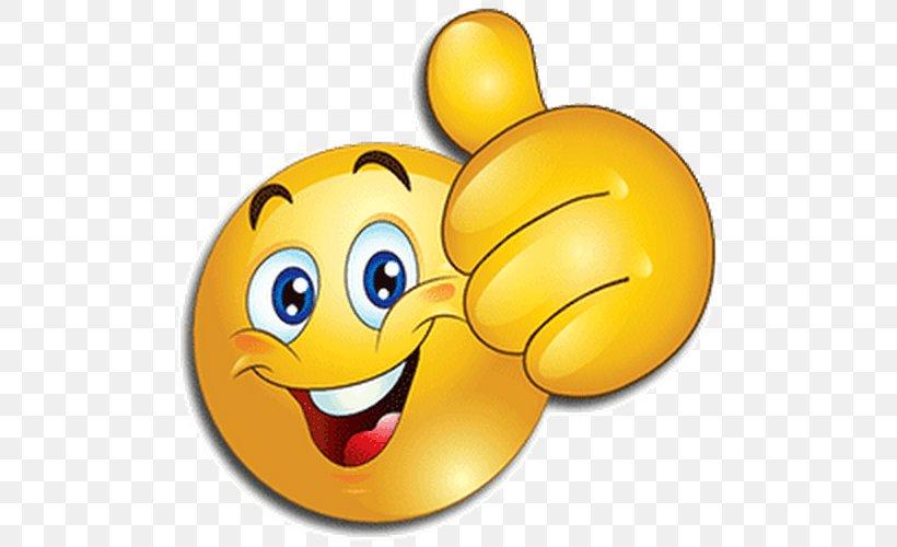 whatsapp emoji android emoticon png 500x500px whatsapp