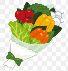 Vegetable - Yakiniku Pot-au-feu Vegetable Juice Food PNG